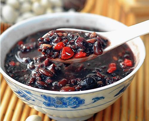小寒喝碗粥,不用醫生幫!五碗冬季食療粥,喝對了身體收獲好處-華發網繁體版