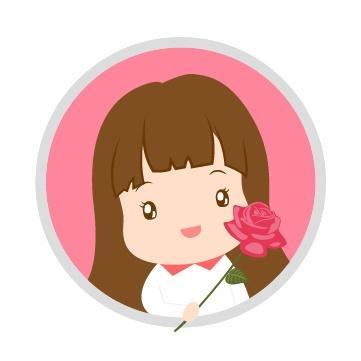 粉色少女心,對萌物毫無抵抗力的4個星座男 - 華發網繁體版