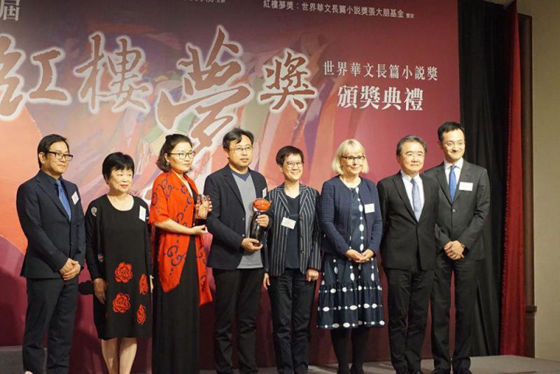 從《香港文學》看香港文學-華發網繁體版