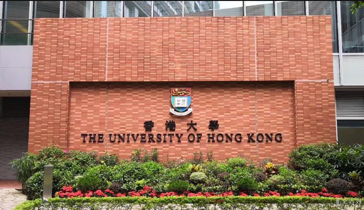 《致香港大學校務委員會主席李國章教授並香港大學校長張翔教授諫議書》 - 華發網繁體版