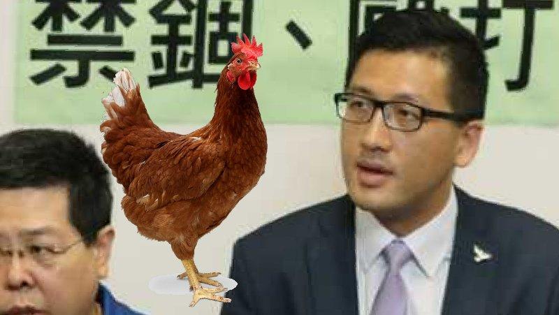 小學雞的挑戰-華發網繁體版