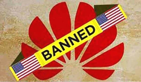 狂風驟雨不能掀翻大海(中國),萬眾一心迎戰美國的巧取豪奪 - 華發網繁體版