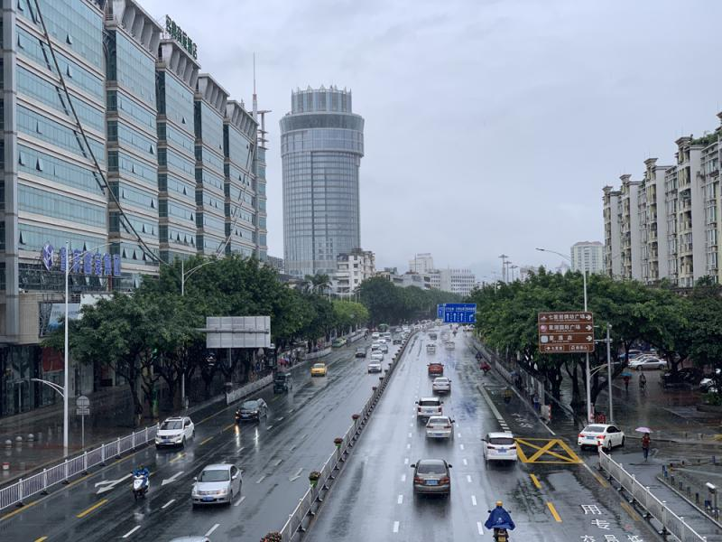 肇慶包公青天美名肇始 - 華發網繁體版