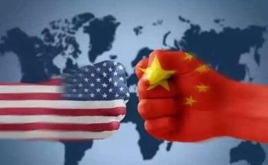 中國要向其他國家展現「軟實力」而非和美國鬥「硬實力」展肌肉 - 華發網繁體版