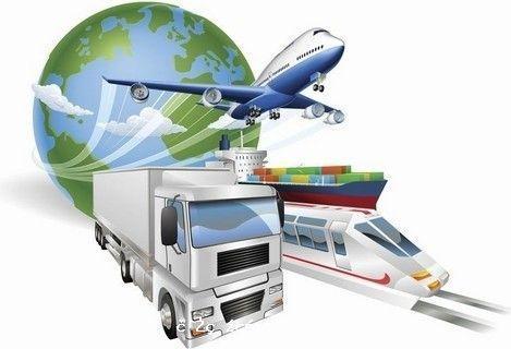 """數字化是未來物流業發展的關鍵    """"一帶一路""""助推全球物流業發展"""