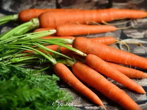 常吃這3種蔬菜,讓妳年輕10歲!