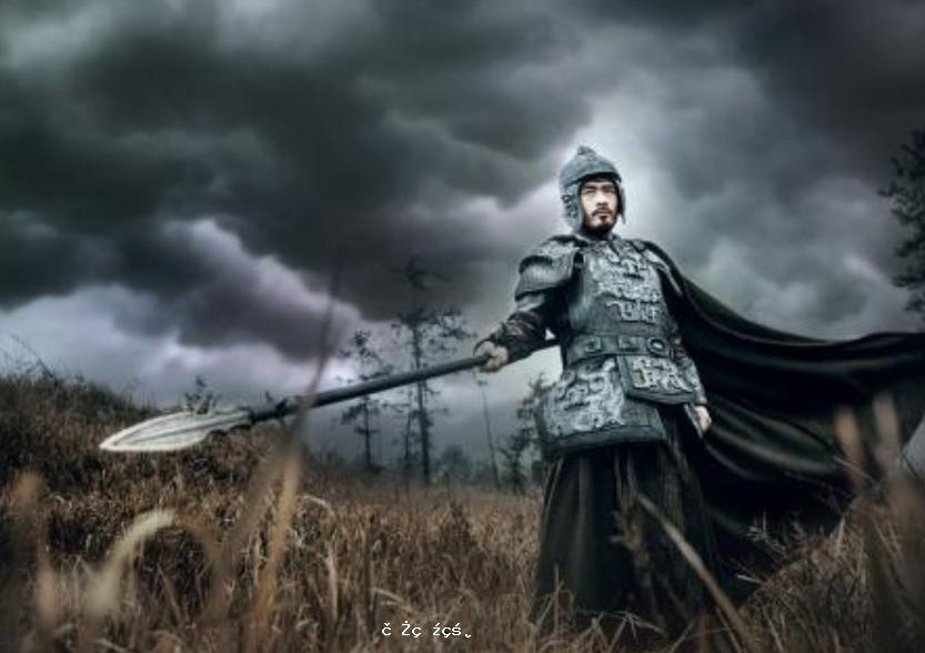 姜維北伐兵力多少?姜維北伐為什麽會失敗?