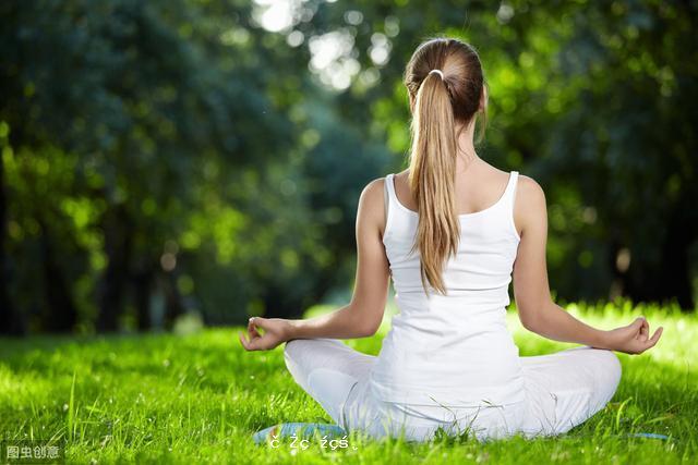 想增強記憶力和情緒判斷,呼吸節律很重要