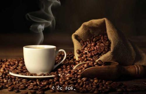中石化易捷咖啡幕後:連咖啡轉場求生