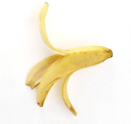 這5種蔬菜水果的皮千萬吃不得!傷害極大...