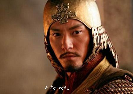 潘璋到底有什麽能耐,讓孫權對愛賭好酒貪財的他,如此欣賞?