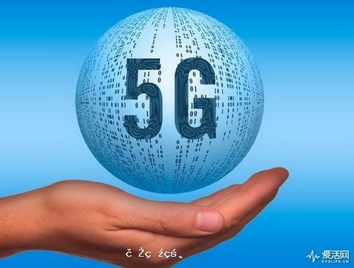 現在是否可以買5G手機?別爭了!這才是問題關鍵!