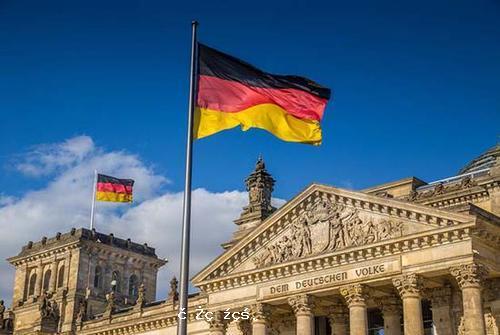 """德國專家:""""一帶一路""""倡議將使德中關係更加緊密"""