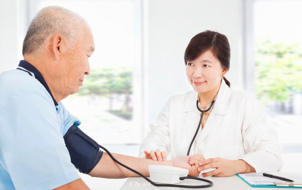 高壓超標而低壓正常,老年性高血壓,需要註意什麽