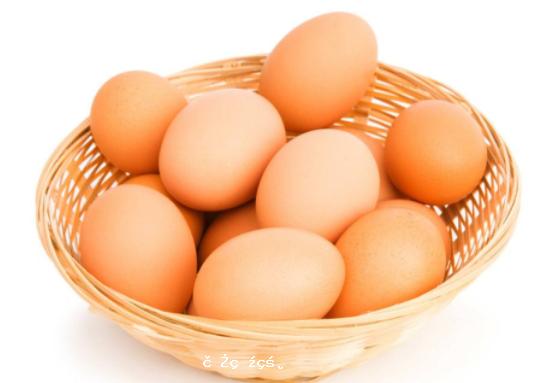 糾結:蛋白和蛋黃,到底哪個更營養?
