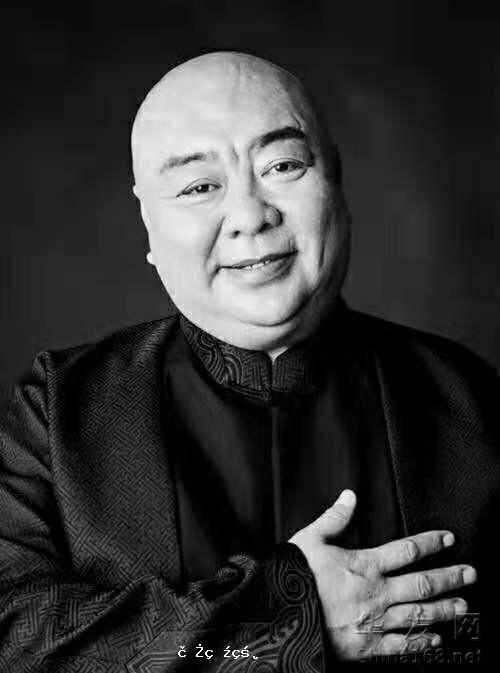 演員程思寒去世享年58歲 曾演《武林外史》金不換