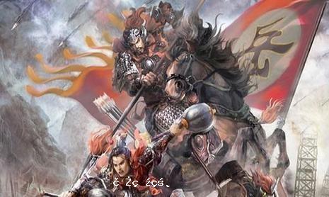 此人是南宋最強名將,滅金國,力抗蒙古,如果不死,南宋不會滅亡