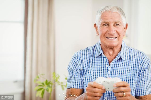 6個習慣能延長妳的壽命,醫生:不熬夜排最後,第壹卻常常被忽略