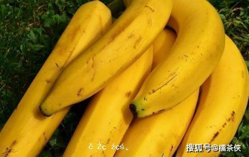 """提醒:吃香蕉1小時內,切記不要碰""""它"""",別怪沒告訴妳!"""
