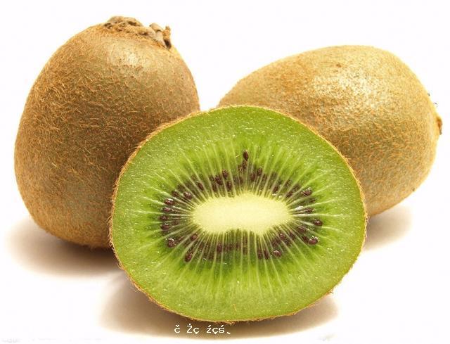 吃什麽水果對肝臟比較好?以下這4種水果可以養肝!