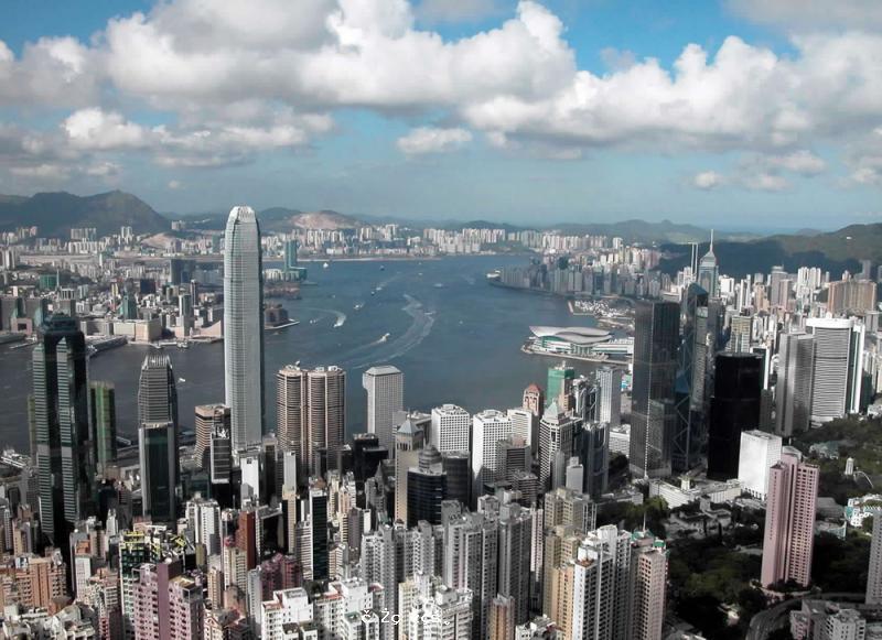 香港不穩情況和暴亂皆因過往太過側重「兩制」忽略「一國」而起
