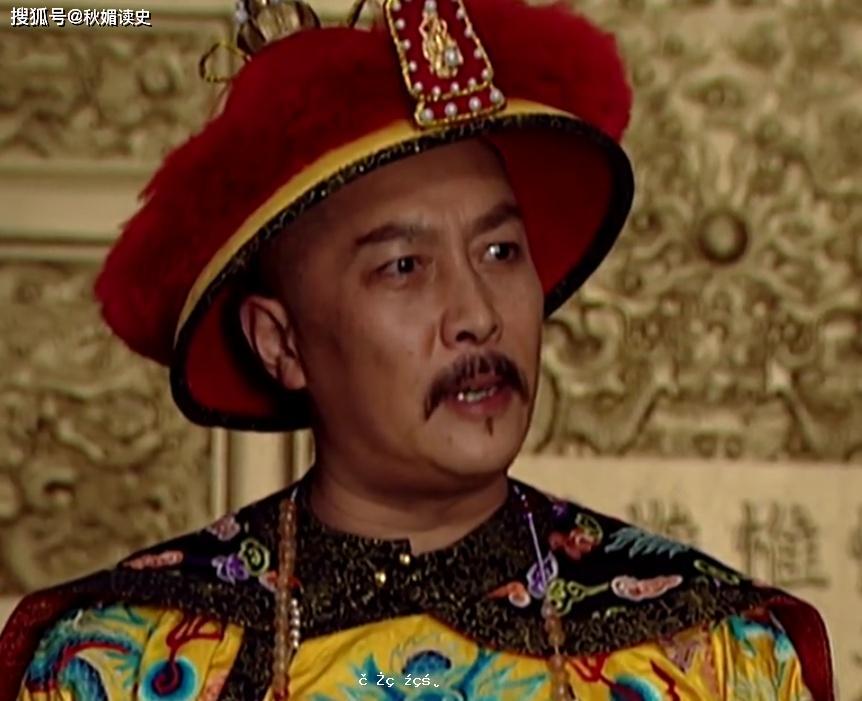 雍正王朝:雍正剛繼位急需人才,為何他卻要殺張廷璐和諾敏?