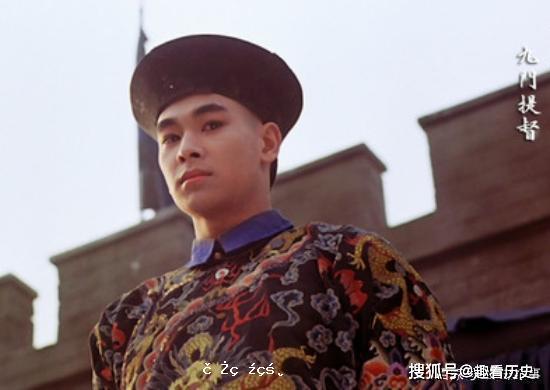 清朝九門提督權力有多大?為何雍正皇帝極力拉攏九門提督隆科多?