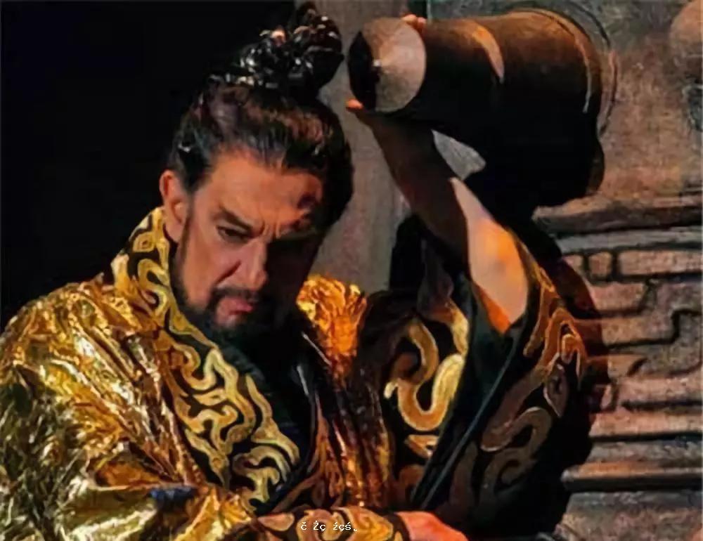 秦始皇橫掃六國後,為中國取壹個非常霸氣的名字,沿用兩千多年