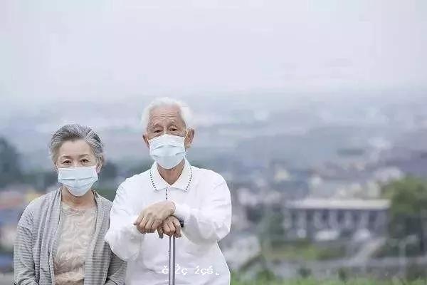 """中華醫學會糖尿病學分會:糖友防控""""新冠""""的居家策略"""