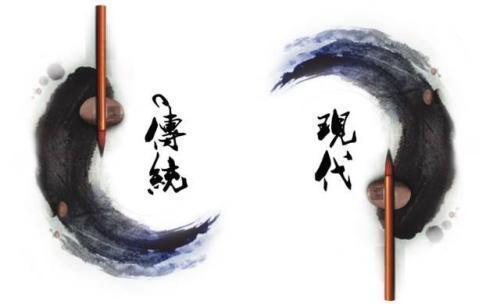 中國好書如何主動走出去?如何跨越國界走出去?