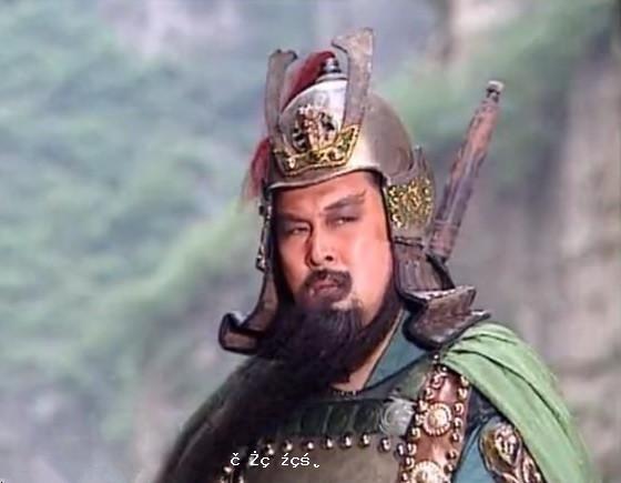 關羽發動襄樊之戰的背景是什麽
