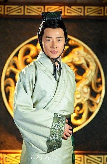 他是楚漢有名的謀士,助劉邦打江山,最後卻沒能善終!