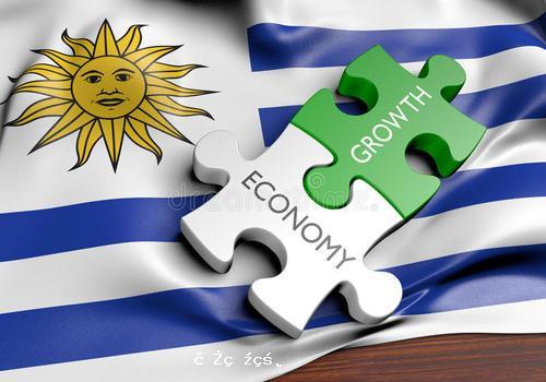 """烏拉圭願成為""""壹帶壹路""""倡議進入南共市國家門戶"""