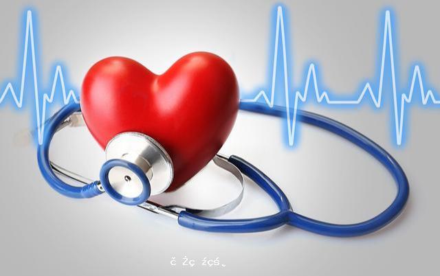 冠心病心絞痛,這個便宜老藥最有效!醫生:安全使用需要註意4點