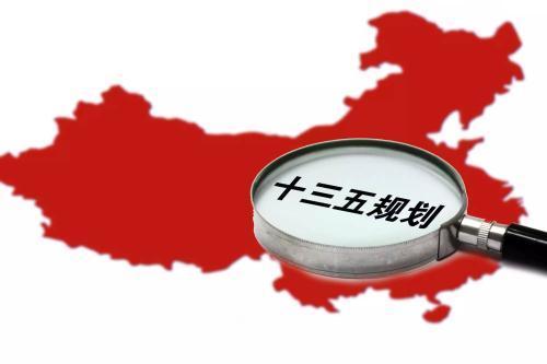 """2000多個合作項目:""""壹帶壹路""""細繪""""工筆畫"""""""