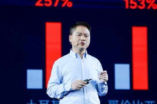 小米重返全球第三的背後:雙品牌策略更加明晰,自研和投資兩條腿走路