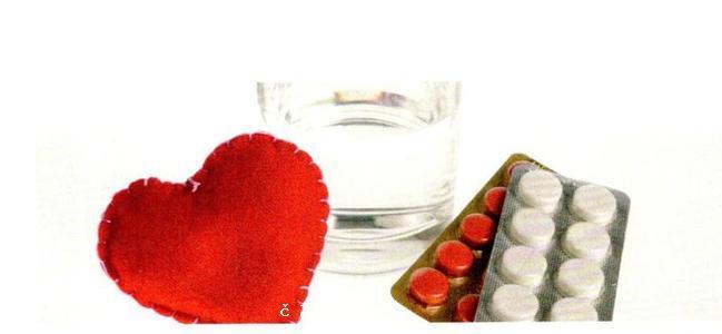 若未用這三種救命藥物,心血管高危人群風險高!PURE研究最新分析
