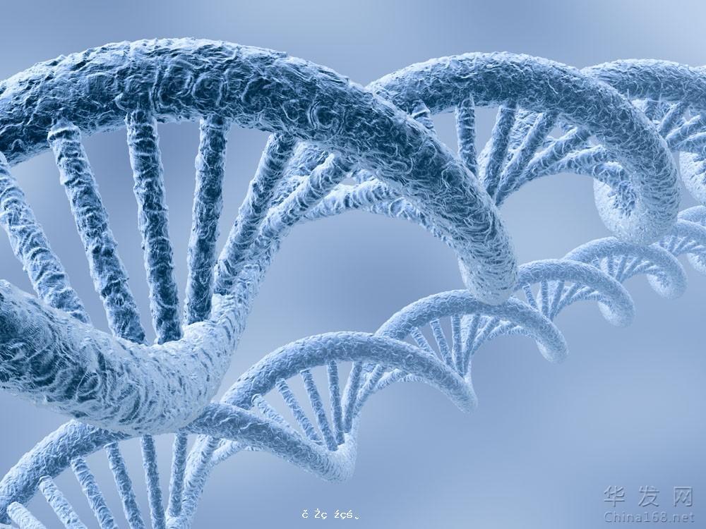 """為何有些人患癌風險高?這個基因突變可能是""""罪魁禍首"""""""