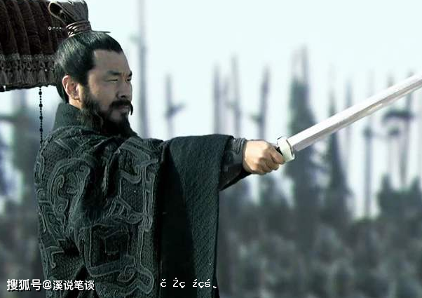 三國時期,劉備為什麽要提醒曹操殺掉呂布?原因很簡單