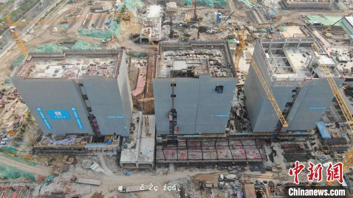"""廣州將建華南首個""""一帶一路""""設計服務貿易中心"""