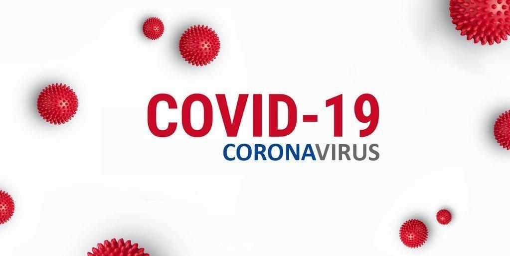 《新英格蘭醫學雜誌》報告兩例突破性感染,某些新冠變異株或可逃避mRNA疫苗