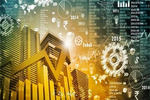 """""""一帶一路""""對促進全球發展融資起到引領帶動作用"""