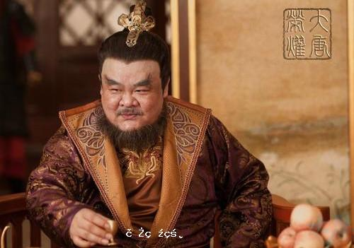 說說唐朝節度使到底有多大的權力?