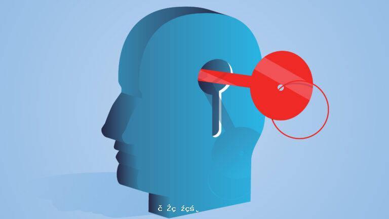 美國FDA批準近20年來首個阿爾茨海默病新藥,年治療費用或達5.6萬美元