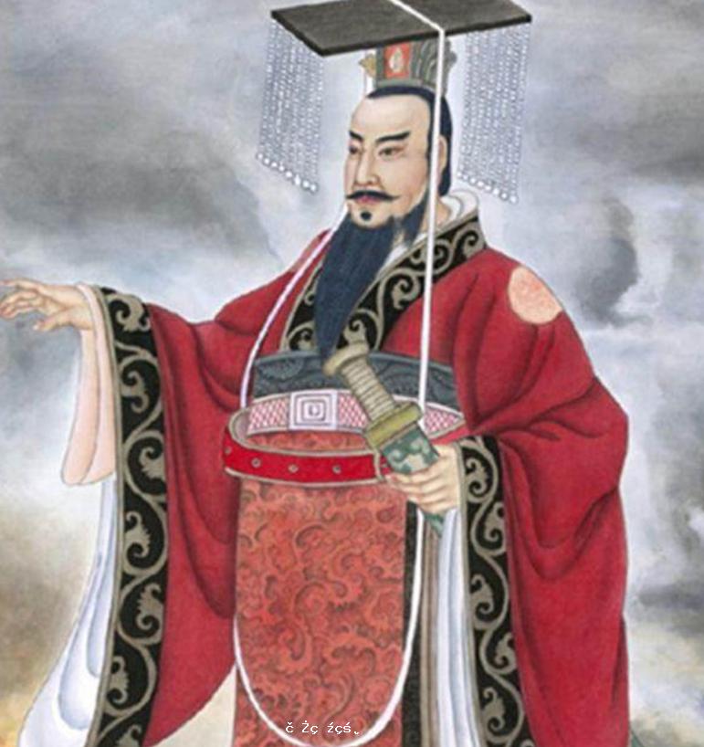太子是皇帝立的,為什麽古代皇帝想換太子,卻都非常困難
