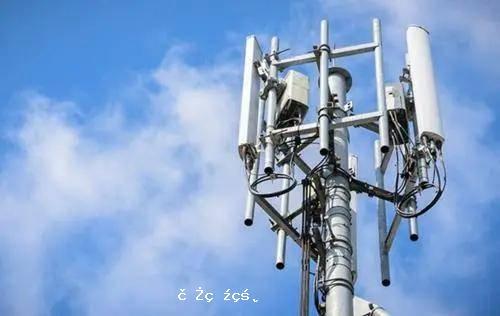我國已建成5G基站91.6萬個;美團完成向騰訊發行1135萬股