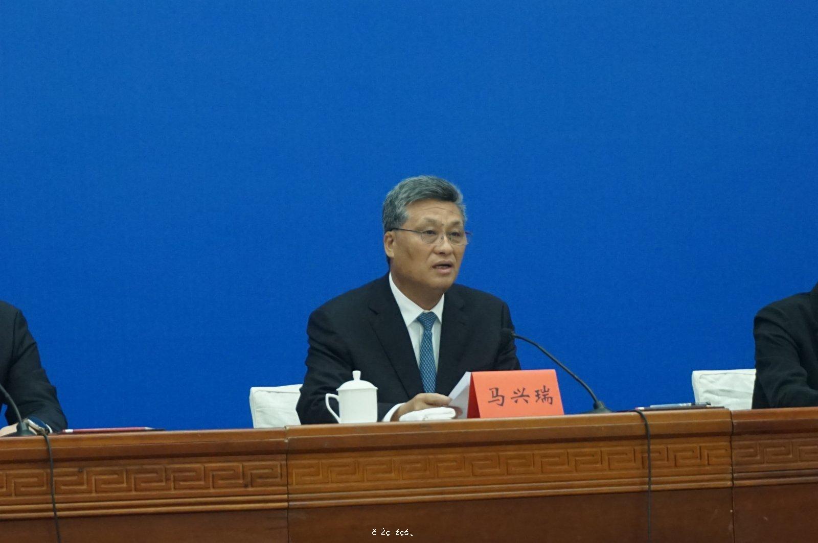 政府對楊雪盈等7名區議員宣誓有效性存疑