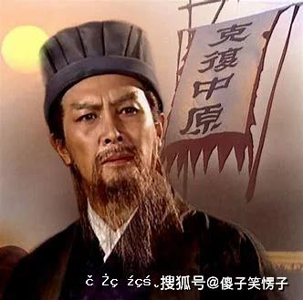 諸葛亮死後,姜維和魏延誰更適合率兵北伐?