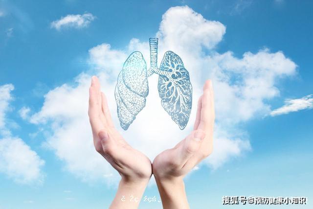 """肺癌來時無聲無息,專家:3個""""反常"""",抓住1個,肺可能""""獲救"""""""