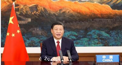 習近平:支持中關村開展新一輪先行先試改革